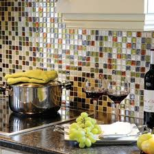 medium size of where to mosaic supplies mosaic tiles for mosaic supplies colored
