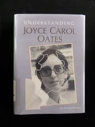 com joyce carol oates bloom s modern critical views com joyce carol oates bloom s modern critical views 9780877547129 william golding harold bloom books
