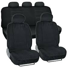 truck seat covers ford truck seat covers best s images on car seats at and