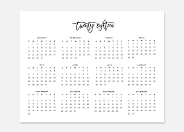 yearly printable calendar 2018 wall calendar 2018 calendar at a glance calendar monthly at