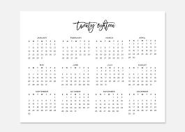 yearly printable calendar 2018 wall calendar 2018 calendar at a glance calendar monthly at