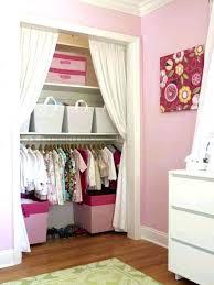 closet curtain ideas closet curtain ideas bedroom closet curtains closet curtains bedroom in dorm closet curtain closet curtain