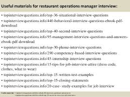 interview for hr position questions and answers assistant manager interview questions unitedijawstates com