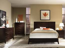 bedroom elegant bedroom ideas for light brown furniture bedroom sets light wood dark wood bedroom furniture bedroom colors brown furniture bedroom archives