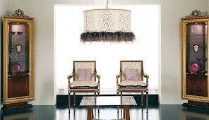 Small Picture Luxury Home Decor dailymoviesco