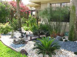 Small Picture Garden Design Ideas Side Of House Sixprit Decorps
