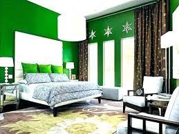 green bedroom colors. Fine Bedroom Best Green Bedroom Design Ideas Olive  Walls In Green Bedroom Colors