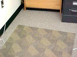 under carpet extension cord rug to go designs