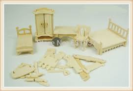 diy dollhouse furniture. Free-Shipping-DIY-Mini-Furniture-34pcs-set-Kids- Diy Dollhouse Furniture