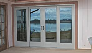 full size of door winsome sliding glass door screen replacement track imposing sliding patio screen