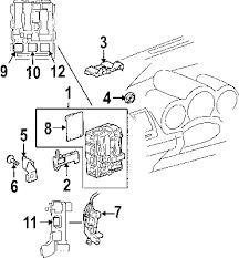 hvac capacitor wiring diagram hvac free image about wiring on simple ac capacitor wiring diagrams