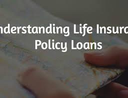 LIRP Case Study Maximizing A Life Insurance Retirement Plan Extraordinary Single Premium Whole Life Insurance Quote