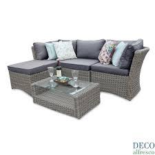 deco garden furniture. deco garden furniture d