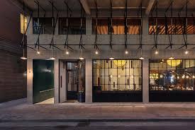 Best 25+ Boutique hotel hong kong ideas on Pinterest | Hong kong ...
