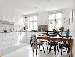 kitchen floor tiles with white cabinets. Kitchen Floor Tiles With White Cabinets E