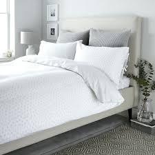 king size duvet bedding sets white duvet cover king washed linen 3 piece duvet cover white