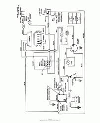 5 Wire Ignition Switch Diagram