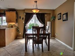 kitchen and dining room paint colors. kitchen and dining room paint colors