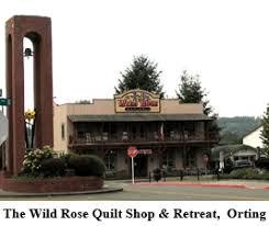 Washington Quilt Shops - Quilters' Travel Companion &  Adamdwight.com