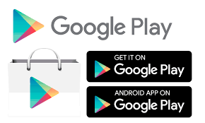 Free Play Store Icon Png 121189 | Download Play Store Icon Png - 121189