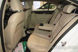 BMW Convertible bmw x3 back seat : Bmw X5 Legroom - Auto Express