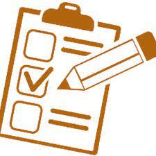 Check spelling or type a new query. Soal Uts Plh Kelas 5 Semester 1 Berbagi Informasi