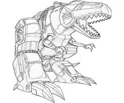 Small Picture Transformers Printable Coloring Pages Printable Transformers