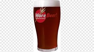 beer pint gl doppelbock imperial