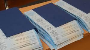 Подложные документы Эдуард Ашихмин Подделка диплома может  Подложные документы Эдуард Ашихмин Подделка диплома может всплыть через много много лет