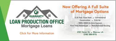 loan ion office