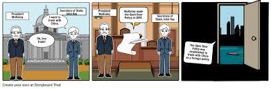 open door policy john hay. Open Door Policy Open Door Policy John Hay P