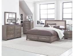 beadboard bedroom furniture. Standard Furniture Uph Panel Beadboard, 5/0 97351 Beadboard Bedroom H