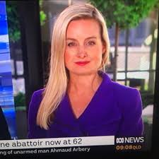 The abc understands victoria has recorded another significant jump in coronavirus cases, with 671 new infections since yesterday. Stephanie Ferrier Ferriersteph Twitter