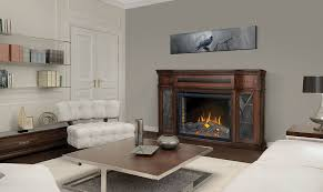 electric fireplace with mantel the colbert electric fireplace mantel package napoleon nefp33