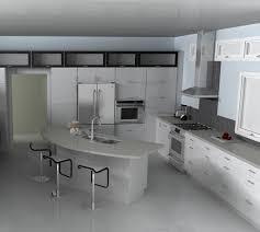 modern white kitchens ikea. Modern IKEA Kitchen - ABSTRAKT White Modern-kitchen Kitchens Ikea T