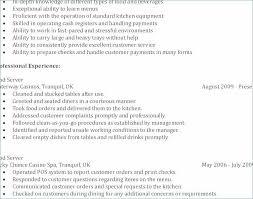 Best Skills For Resume Cool 28 Lovely Best Skills For Resume Pics Telferscotresources