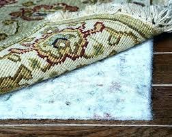 best rug pad for hardwood floors best rug pads for hardwood floors floor area padding new
