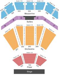 Meadows Casino Concert Seating Chart Buy R B Concert Tickets Ticketsmarter