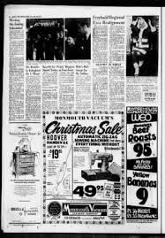 Asbury Park Press from Asbury Park, New Jersey on December 12, 1971 · Page 8