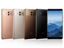 huawei mate 10. huawei mate 10: price, release date and everything else you need to know 10 a