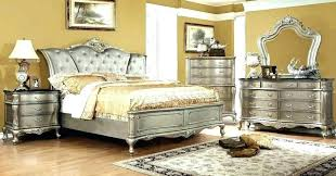 bedroom sets las vegas full size of awesome china manufacturer