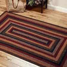 primitive area rugs large size of area phenomenal primitive area rugs pictures design lavender area primitive