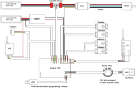 fpv wiring diagrams th fpv wiring diagrams