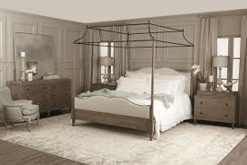 Oak Veneer Bedroom Furniture White Wood And Oak Bedroom Furniture Best Bedroom Ideas 2017
