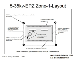 Burndy C Crimp Chart Cp4mv Projects