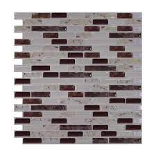 Stick Tiles|Wall Stickers