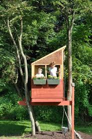 easy treehouse designs for kids. Easy Treehouse Plans Yellow Wood Project Download Designs For Kids L