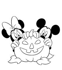 Imprimer Personnages C L Bres Walt Disney Winnie L Ourson Coloriage A Imprimer Personnages Celebres Walt Disney Winnie Lourson Numero L