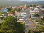imagem de Santana da Boa Vista Rio Grande do Sul n-16