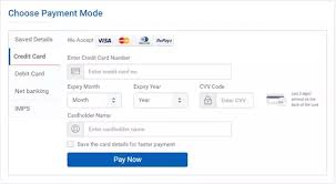 Maybe you would like to learn more about one of these? How To Transfer Money From Credit Card To Another Account Credit Walls